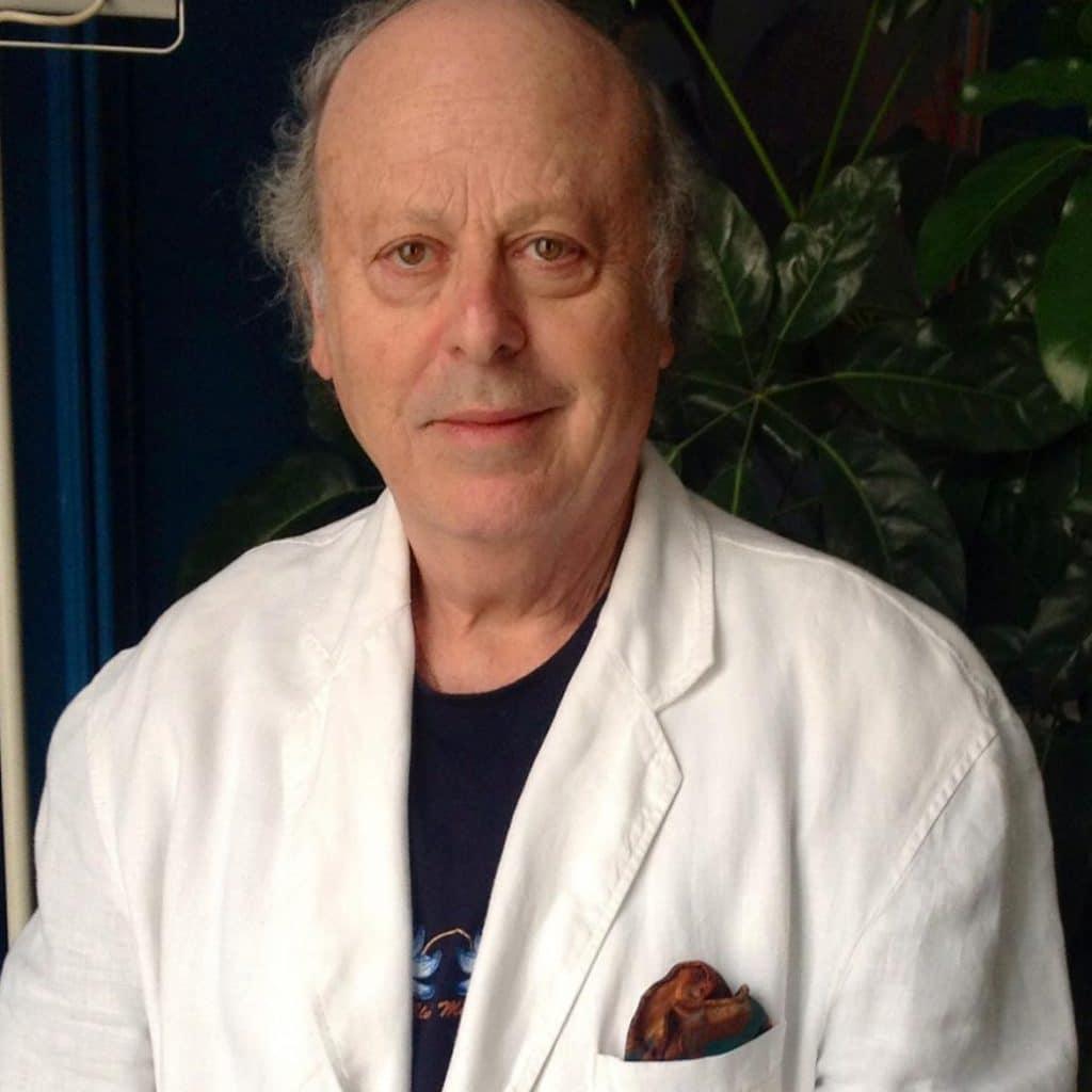 docteur chirurgien esthétique paris